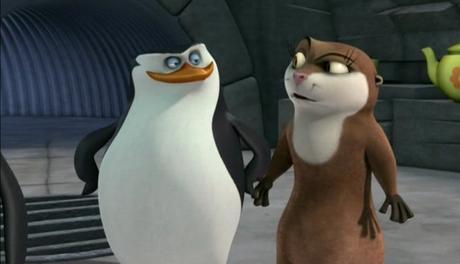 S: *is smug* ;) M: ,': 엘