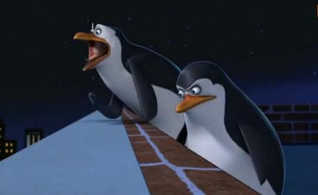 """""""MOMMAAAAAAAAAAAAAAAA!"""""""