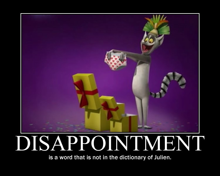 madagascar movie king julian quotes-#9