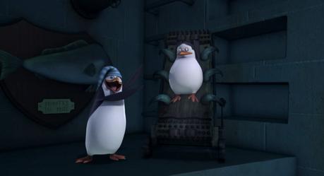 """""""Voooooooooilah!"""" :D"""