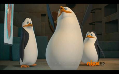 """""""Na, na, na, naaa naaa Zoo Neeeeews!"""" (XD)"""