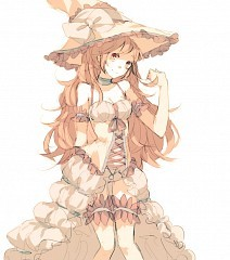 Name: 
