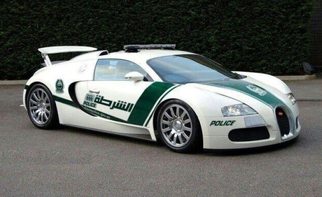 Name: Highcharge Class: The Leader Team: Autobot Vehicle: Police Bugatti Veyron Description: High