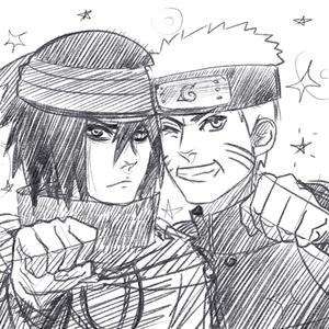 * NaruSasu (Naruto) *AoKise (Kuroko no Basuke) *KagaKise (Kuroko no Basuke) *HideKen (Tokyo Ghoul)