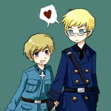 (( because the cute characters X3 this is the 1 i like most and also my name is it he's just so Moi