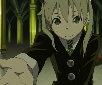 Post a picture of an anime character who has the same voice actor (Japanese or English) as the last p