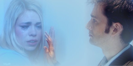 I believe Billie Piper is much a mature and experienced actor than what we all have thought as she ta