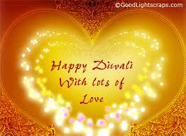 happy diwali guys ! post ur bst img for diwali .the one with the best pic would be awarded 10 pujian f
