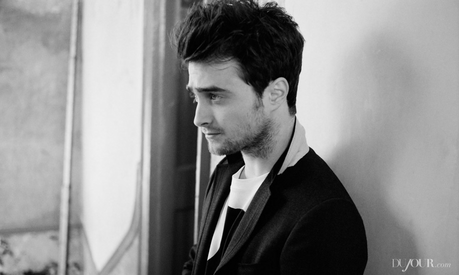 Daniel Radcliffe Upcoming Projects, Which one is is Your Fav that آپ Are Waiting For? 1: Tokyo Vice