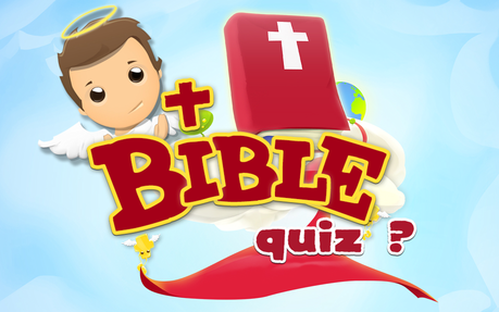 Hi everybody! If tu want to learn something new about the Christian religion in a fun and exciting w