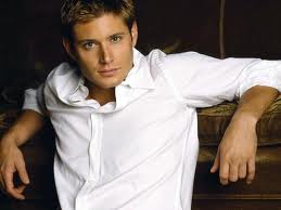 Hiya, Folks!!!!! I guess y'all tình yêu Supernatural and mainly the heroes, daring Dean and smart Sammy.