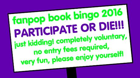 [url=http://i.imgur.com/uPmlZHV.gif]Bingo! How fun![/url] The web has many variations of Book Bin