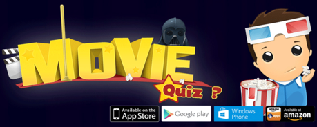 Another in line of high quality games for iOS and Android has been released by Webelinx, called Movie