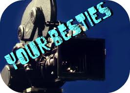 What are some of your preferito movies? Ones te love! Ones te obsess about! Maybe its the cast te