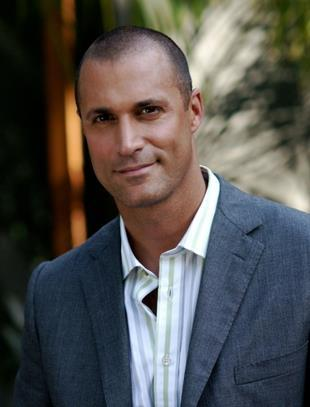 That's how he put it in a récent interview. Nigel Barker Is Happy For Tyra Banks, Still Watches A