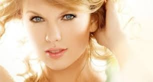 [b]Hey guys! In this contest, आप have too post a picture of Taylor with the person whose name is in