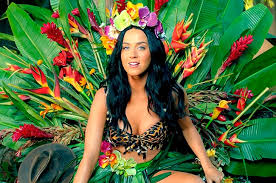 Who has got the best Katy Perry - Roar Pic? 1st 20 prizes 2nd 10 prizes 3rd 5 prizes :) enjoy <3 :)