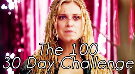 [b]The 100′s 30 день Challenge [/b] found[url=http://bellaarke.tumblr.com/post/135164171415/the-1