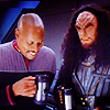 These are my numbers on the DS9 club so far Bilder - 1805 Umfrage - 142 Quizze -43 Videos - 86