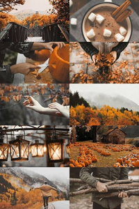 It`s autumn time now , so I started a new contest!!! It should be all around autumn आप can choose