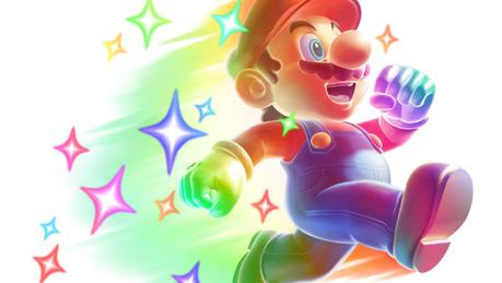こんにちは Mario Fans! This is the place to 提出する your suggestions for a new アイコン and banner! Here are
