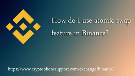 Sometimes Binance users encounter time delay issues and errors while sending or withdrawing any trans