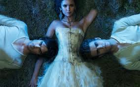FIRST OF ALL CONGRATULATIONS TO Kari91 Who won TVD ALPHABET день 2 B= BY THE LIGHT OF THE MOON SO KEEP