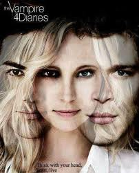 SAME AS ALWAYS ANYTHING TO DO WITH TVD BEGINING WITH F... FINISHING 20:30 TONIGHT 21/2/13