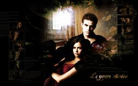 SAME AS ALWAYS ANYTHING TO DO WITH TVD BEGGINING WITH G GOOD LUCK XXX COSING petsa - 06:00 22/2