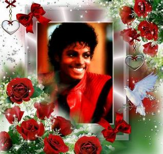 as the days go sa pamamagitan ng as the hours go on we will miss you michael your smiles your lauahter this is