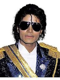 michael jackson is smooth and is spot on with his moves and it was tragic how he died but his music