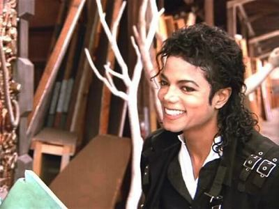 we all have a favourite era of MJ right? :P so which ones yours? :) post a picture from your favo