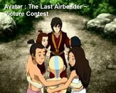 So I hated the [url=http://www.fanpop.com/clubs/avatar-the-last-airbender/forum/196333/title/avatar-l