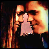 Post your favorito! música from a Stelena's Scene .... After the Deadline... every week i make a po