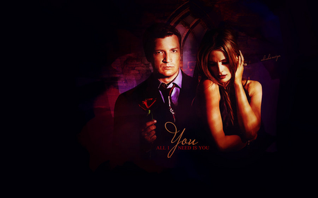 Ok guys wewe agreed to change the spot look { [url=http://www.fanpop.com/clubs/castle-and-beckett/pick