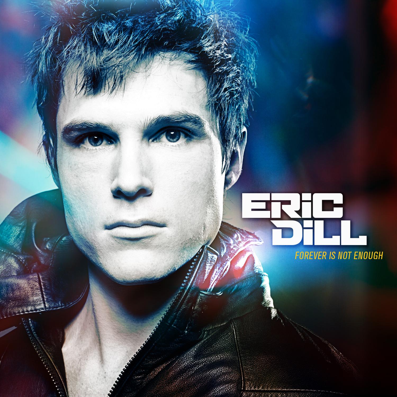 Eric Dills   Facebook