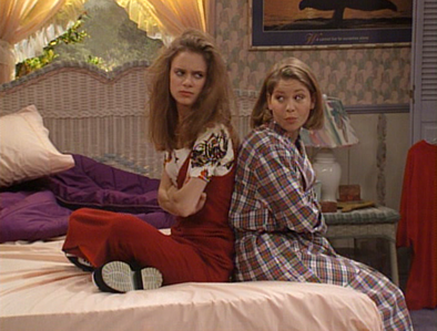 full house episodes: