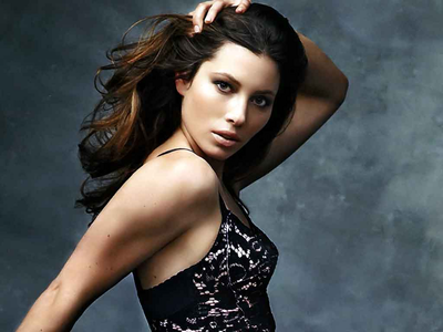 I recently posted a [url=http://www.fanpop.com/clubs/jessica-biel/picks/results/1695915/would-like-ne