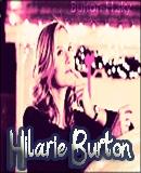 Http://Burton-H.skyrock.com