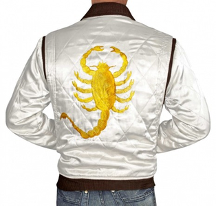 Check this one out.. What wewe think about it.... http://www.angeljackets.com/products/Ryan-Gosling