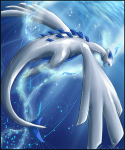 name: age: gender: apperance: pokemon: bio: personality: this is a journey were everyone f