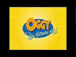 Character: Oggy Jack Joey Marky Dee Dee Monica Olivia Bob I'll take Olivia