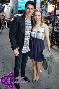 good luck charlie is my favourite comedy.i like the time when they go to a trip to visit thier grandp