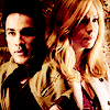 Let's make the Forwood spot और pretty <3 . प्रस्तुत करे आइकन + banners ;) आइकनों must be 100x100 या 200