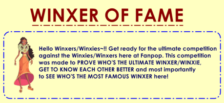 "[i]Always click the ""Refresh"" button for updates.[/i] 