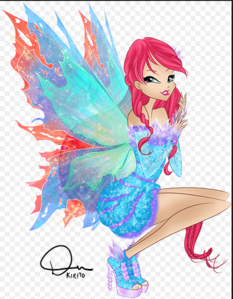 Post A Winx. উঠিয়ে রাখুন A Post With Your পছন্দ Winx Image, Describe Your পছন্দ Winx, and Other Deta