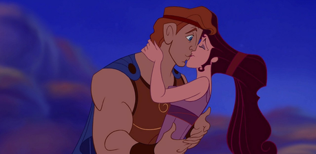 I Don T Understand Why Meg Has Not Been Included Among The Official Disney Princesses Disney Princess Fanpop
