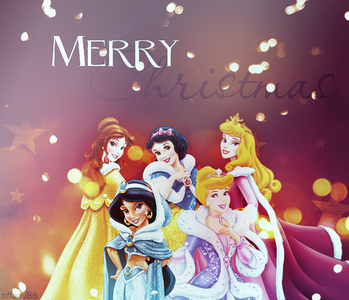 <i>Hey guys, since I was unable to edit my <a href=&#34;http://www.fanpop.com/clubs/disney-princess/forum