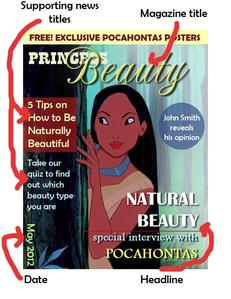 <a href=&#34;http://www.fanpop.com/clubs/disney-princess/forum/post/182248/4/magazine-cover-designing-con