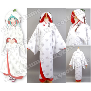 Buy Vocaloid Cosplay Costumes, Accessories, Wigs, Shoes, Boots and और at Skycostume. Vocaloid Co